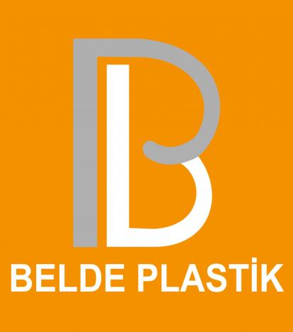 NEWKAMP - BELDE PLASTİK AYAKKABI SANAYİ - Hakkımızda